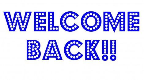 Welcome-Back-sign-470x260
